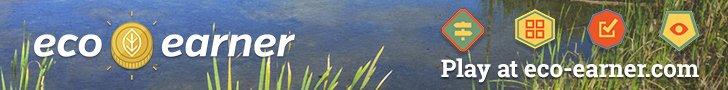 eco-earner-banner1-728x90-2